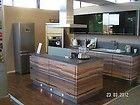 Möbel & Wohnen > Komplett-Küchen & Ausstattung| eBay