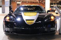 2009 Corvette Z06 GT1 Championship Edition 2009 Corvette, Vehicles, Cars, Autos, Car, Car, Automobile, Vehicle, Trucks