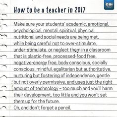 And this is just while they are in the room- don't forget all the duties to the professional community, school community, and local community. In addition, demonstrate your own growth mindset by continuing your own education and professional development. Create an amazing documenting system with evidence to prove you actually do it all.