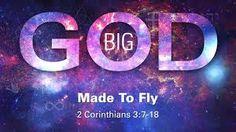 2 Corinthians 3:7 - Google Search