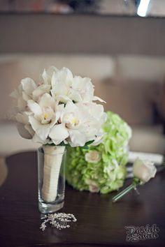 #justmarriedcolombia Bouquets, #bodas foto by #diastoleysistole