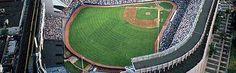 Yankee Stadium - New York Bronx New York Yankees, Yankees News, Sports Stadium, Dodger Stadium, Yankee Stadium, Baseball Park, Football Stadiums, Mlb Teams, City That Never Sleeps