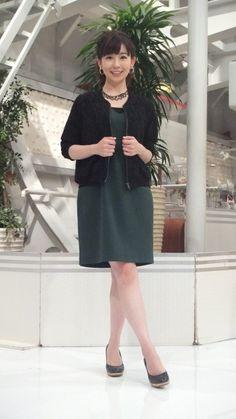 Office Wear, Gorgeous Women, Short Sleeve Dresses, Woman, Female, Celebrities, Lady, Womens Fashion, How To Wear