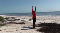 The Yoga Prayer   Beginner Session #3