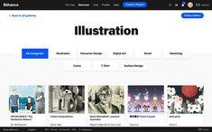 BehanceのイラストレーションページにISETAN MENS The Gentlemen Makersが掲載されました Ko. Machiyam's project ISETAN MENS The Gentlemen Makers has been featured on Illustration Behance.  #Behance #Illustration #ビハンス #イラストレーション