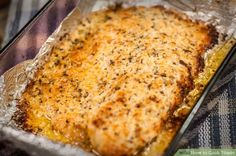 3 ways to make tilapia
