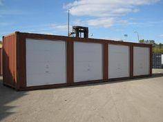 Garagen Container prefab car garage container carport storage container in cheap price