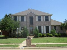 Gorgeous large home in Allen, #Texas #zipindallas