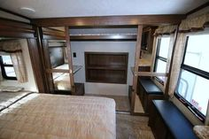 2016 New Keystone Montana 340BH Fifth Wheel in South Dakota SD.Recreational Vehicle, rv, 2016 Keystone Montana340BH, 12cu. ft. Side by Side Refrigerator, 2nd A/C 13.5 BTU, AUTO LEVEL SYSTEM, Bike Rack, Decor- Nutmeg, Exterior Decor-Champagne, Free Standing Dinette, High Country Pkg, Moving to Montana Pkg, RVIA Seal, Theater Seating , Winterization,