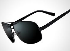 Readyfashions sunglasses come in various shades and the overall tone and skin tone of the facial area need to be matched up while selecting the color of the frames. Visit Readyfashions.com now for latest sunglasses 2015.@readyfashions #readyfashions