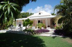maison style colonial bois - Recherche Google