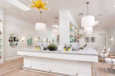 Drybar blow dry bar gift cards are the perfect beauty treat