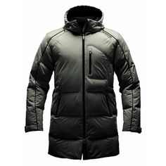 porsche-design-sport-winter-jacket