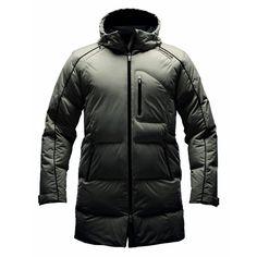 porsche-design-sport-winter-jacket