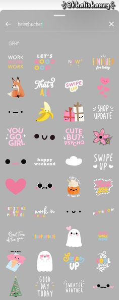 Instagram Words, Instagram Emoji, Iphone Instagram, Instagram Frame, Instagram And Snapchat, Insta Instagram, Instagram Story Ideas, Instagram Editing Apps, Instagram Story Filters