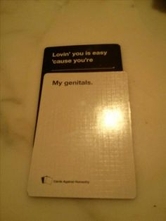 cards against humanity (5)