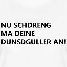 http://image.spreadshirtmedia.net/image-server/v1/compositions/115093063/views/1,width=235,height=235,appearanceId=1/dunsdguller-T-Shirts.jpg
