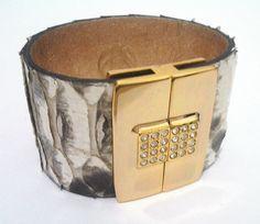 look bazaar bijuterias loja online www.lookbazaar.com.br