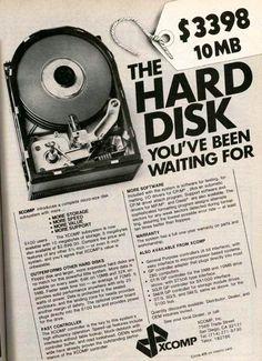 Vintage-Computer-Ads-23