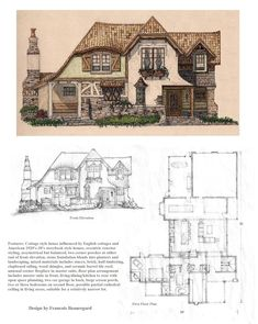 House 344 by Built4ever on deviantART