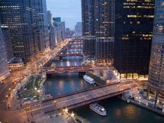 Chi-town......WHAT A GREAT PIC.....LOVE THIS ONE