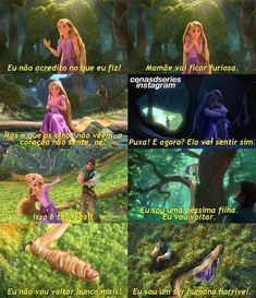 Find images and videos about rapunzel and tangled on We Heart It - the app to get lost in what you love. Tumblr Movie, Tumblr Funny, Funny Memes, Hilarious, Disney Animation, Disney Pixar, Walt Disney, Rapunzel, Literary Terms
