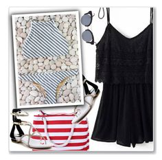"""""""#29"""" by lejla-7 ❤ liked on Polyvore"""