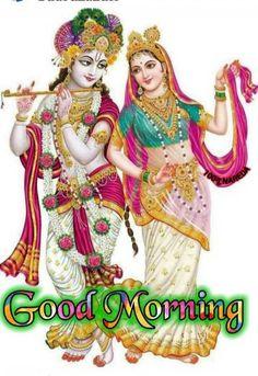 Jai Hanuman, Shri Ganesh, Good Morning Google, Good Morning Krishna, Good Morning Beautiful Images, Radha Krishna Wallpaper, God Pictures, Indian Gods, Lord Krishna