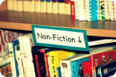 fiction books | The mathematical area of my brain has a very touchy surge protection ...
