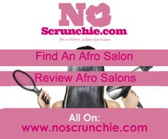 First UK Salon Rating Website For Afro Hair Launches http://ufabdirectory.com/2013/03/22/first-uk-salon-rating-website-for-afro-hair-launches/