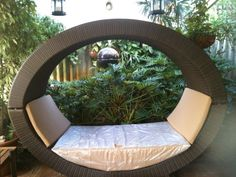 41a2781151d3 550 WICKER BALI DAY BED