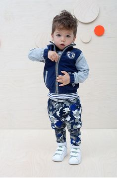 23111875d 1301 Best Baby Bear Clothes images in 2019 | Boy baby clothes, Baby ...