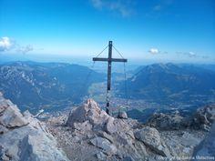 Klettersteig Bayern : Die 28 besten bilder von bayern urlaub pois klettersteige