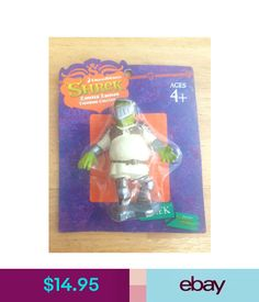 Lot Of Dreamworks Flushed Away Toys Figures Roddy Rita Le
