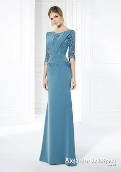 Gala Dresses, Modest Dresses, Evening Dresses, Quinceanera Dresses, Winter Bridesmaid Dresses, Winter Dresses, Long Formal Gowns, Formal Dresses, Infinity Dress