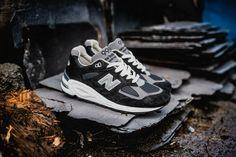 Die 32 besten Bilder von shoes | Schuhe, Nike herrenschuhe