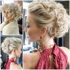 From Flashdance to Elegance! A little up close #BTS of @juleshough from last nights #DWTS ❤️❤️❤️
