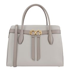 Kate Spade New York Toujours Large Satchel at Arnotts. Shop in-store or online with fast delivery and click & collect available from Arnotts Smooth Leather, Women Accessories, Satchel, Kate Spade, New York, Women's Handbags, Neutral, Ebay, Satchel Purse