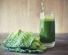10 Tips For Staying Sane While on A Cleanse