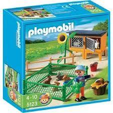 Google playmobil