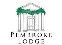 Pembroke Lodge Belvedere Suite