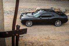 Go to www.blaquediamond.com to see our complete range 2014 Dodge Challenger, Range, Car, Silver, Cookers, Automobile, Vehicles, Cars