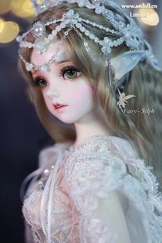 Doll Hijab hijab yes or no Beautiful Barbie Dolls, Pretty Dolls, Cute Dolls, Anime Dolls, Bjd Dolls, Princess Barbie Dolls, Chinese Dolls, Barbie Images, Doll Clothes Barbie