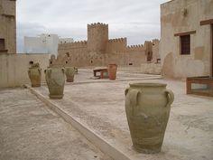 Sfax // Tunisia