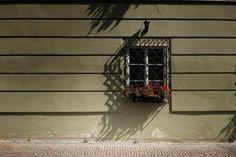 A window to my... #Outlander #DiA @Outlander_Starz #potd
