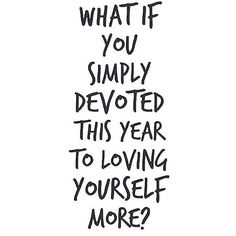 What if?... At the beginning of 2015 I launched the intention to look after mySelf better. I knew I couldn't sustain the fabulous busy-ness of my life and take care of my beautiful family without stopping to take care of mySelf. My loves, I haven't looked back. You can do it too and I can help you. Reach out. jodieyork@me.com #jodieyork #lookafteryoutoo #youmatter #jodieyorkessentialoils #wellnessnaturally @wellness.naturally