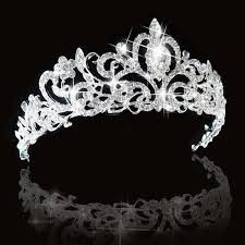 Image result for couronne de mariage