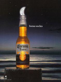 Corona - Buenas noches