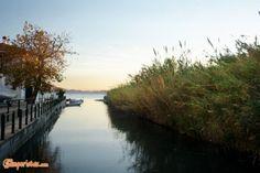 Pelion: la costa occidentale | Camperistas.com