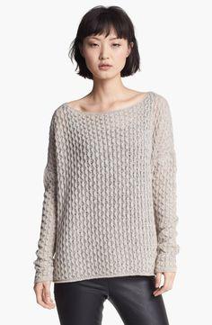 379-Vince-Open-Knit-Sweater-For-Women-1.jpg (1100×1687)